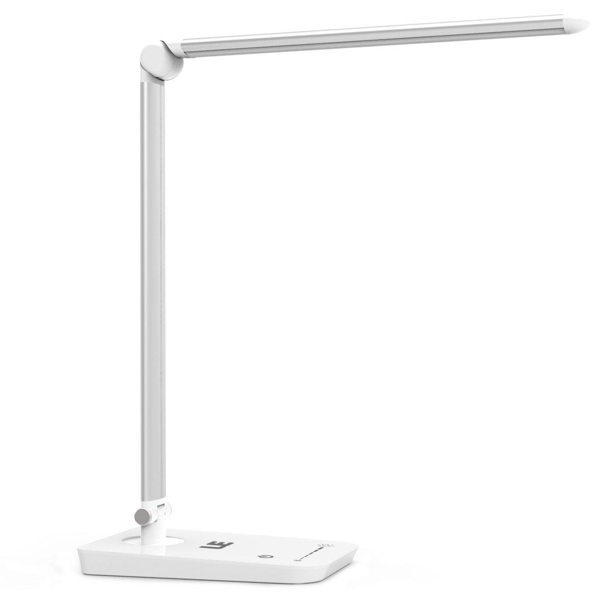 Best Led Desk Lamps Ledwatcher