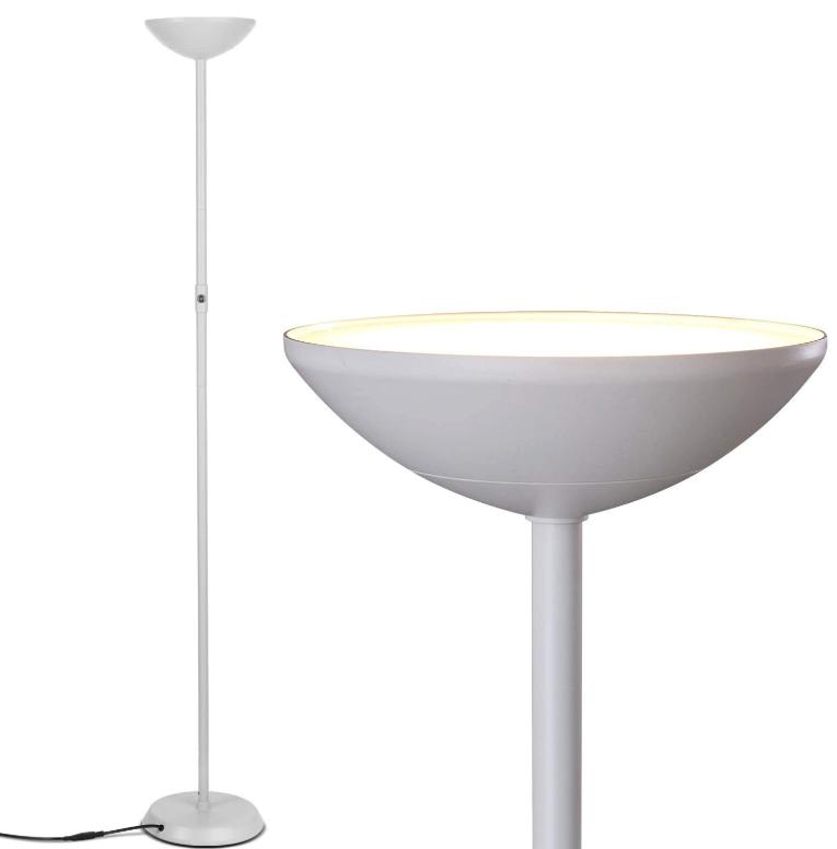 Best Led Floor Lamps Ledwatcher