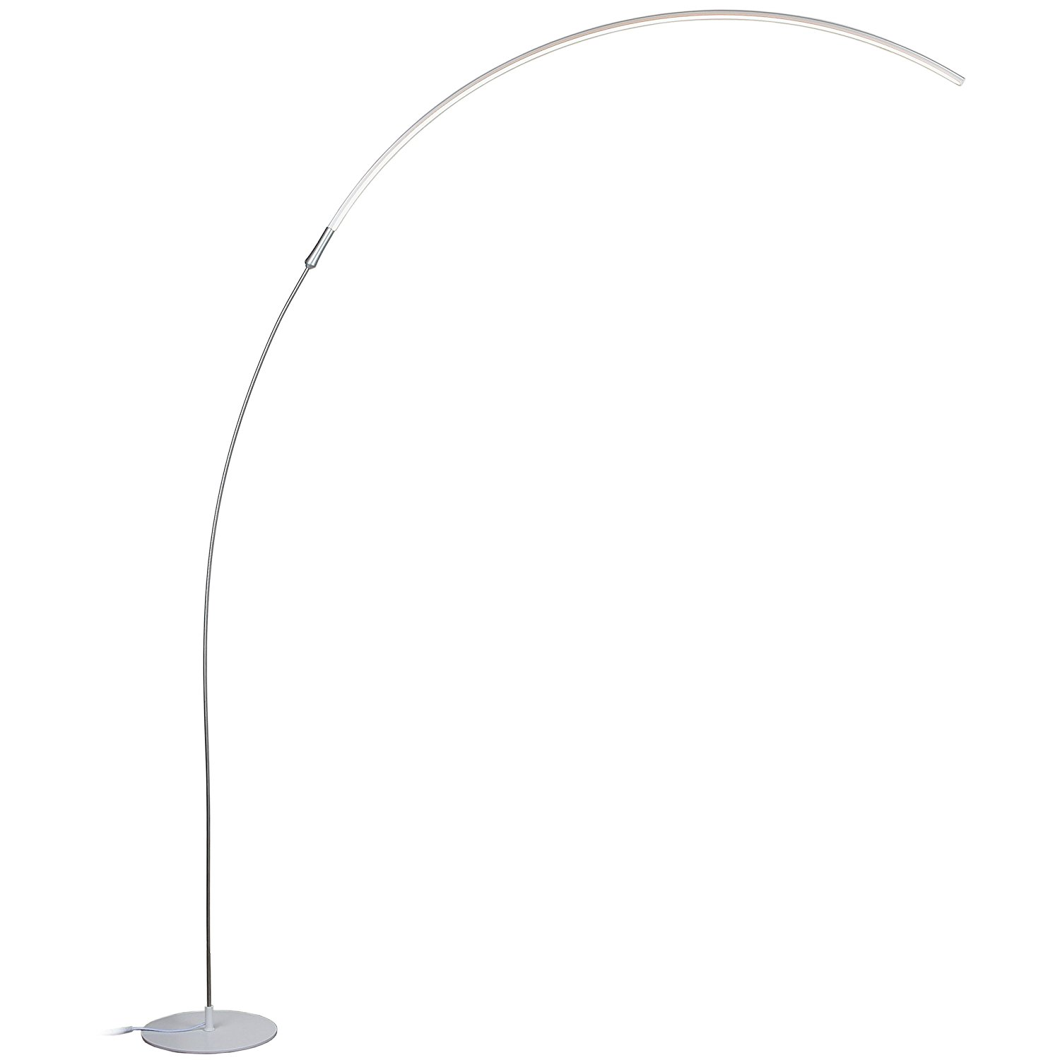 Best Led Floor Lamps Ledwatcher