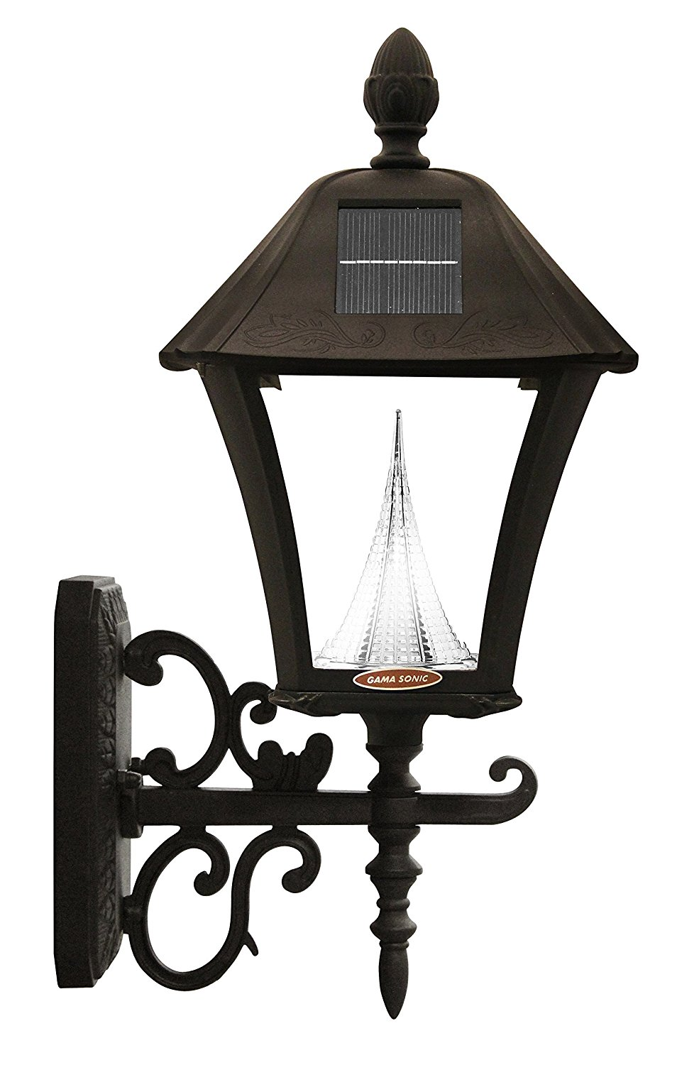 hanging depot completely mount light awesome flush designing lights lighting outdoor home design ideas features products collection porch pendant ceiling exterior