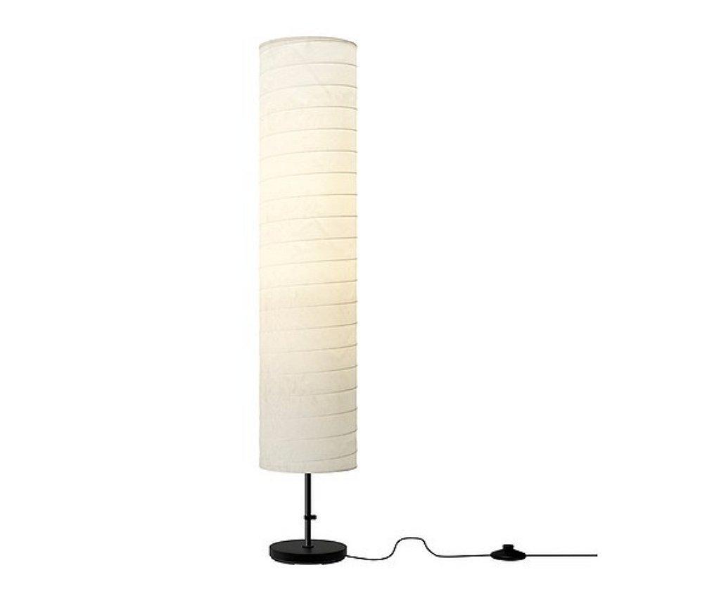 Best led floor lamps ledwatcher for Floor lamp 10