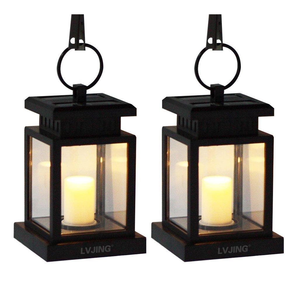 best outdoor solar lanterns ledwatcher. Black Bedroom Furniture Sets. Home Design Ideas