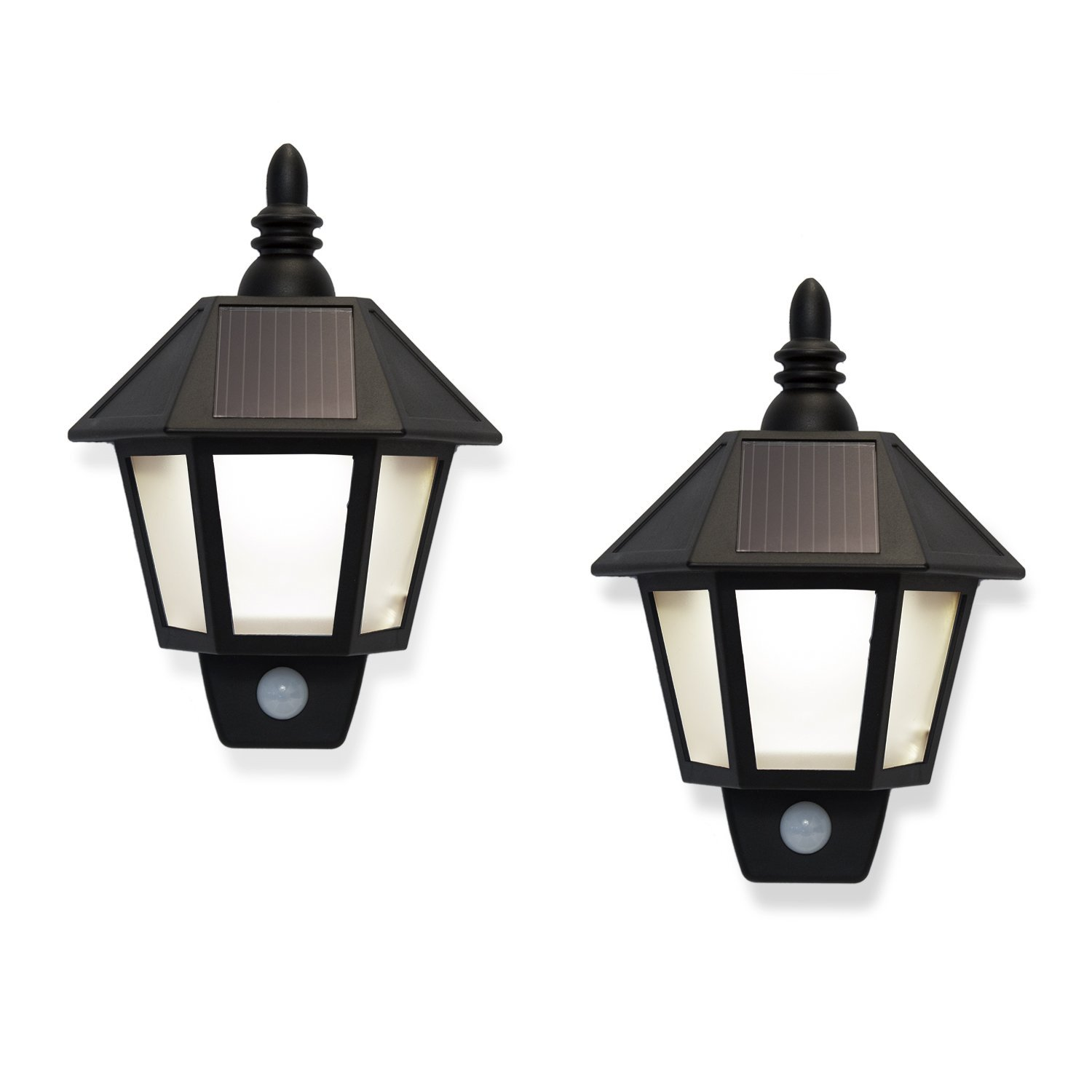 Best solar porch and patio lights