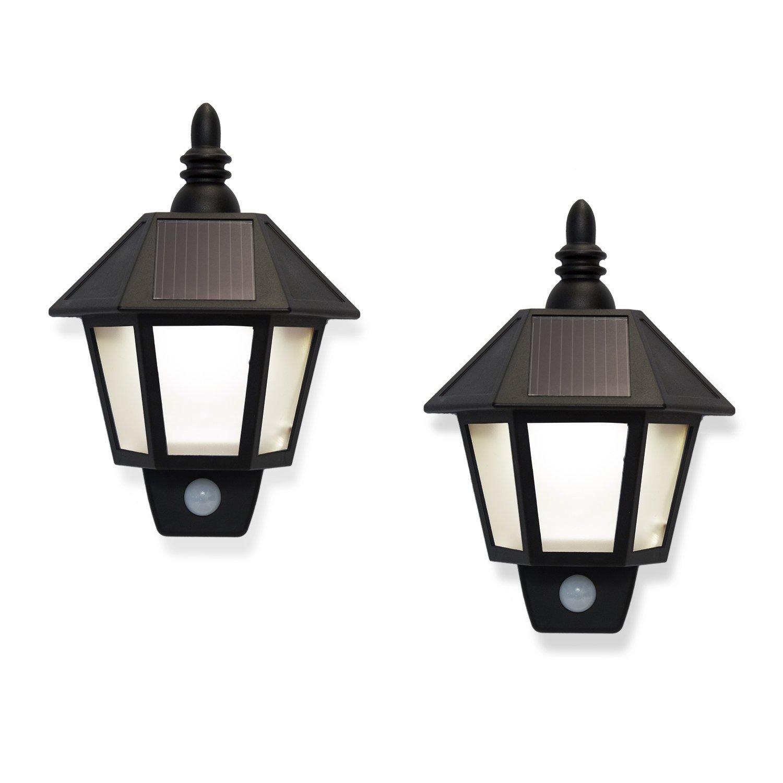 best solar porch and patio lights ledwatcher rh ledwatcher com solar garden patio lights solar outdoor patio deck lights