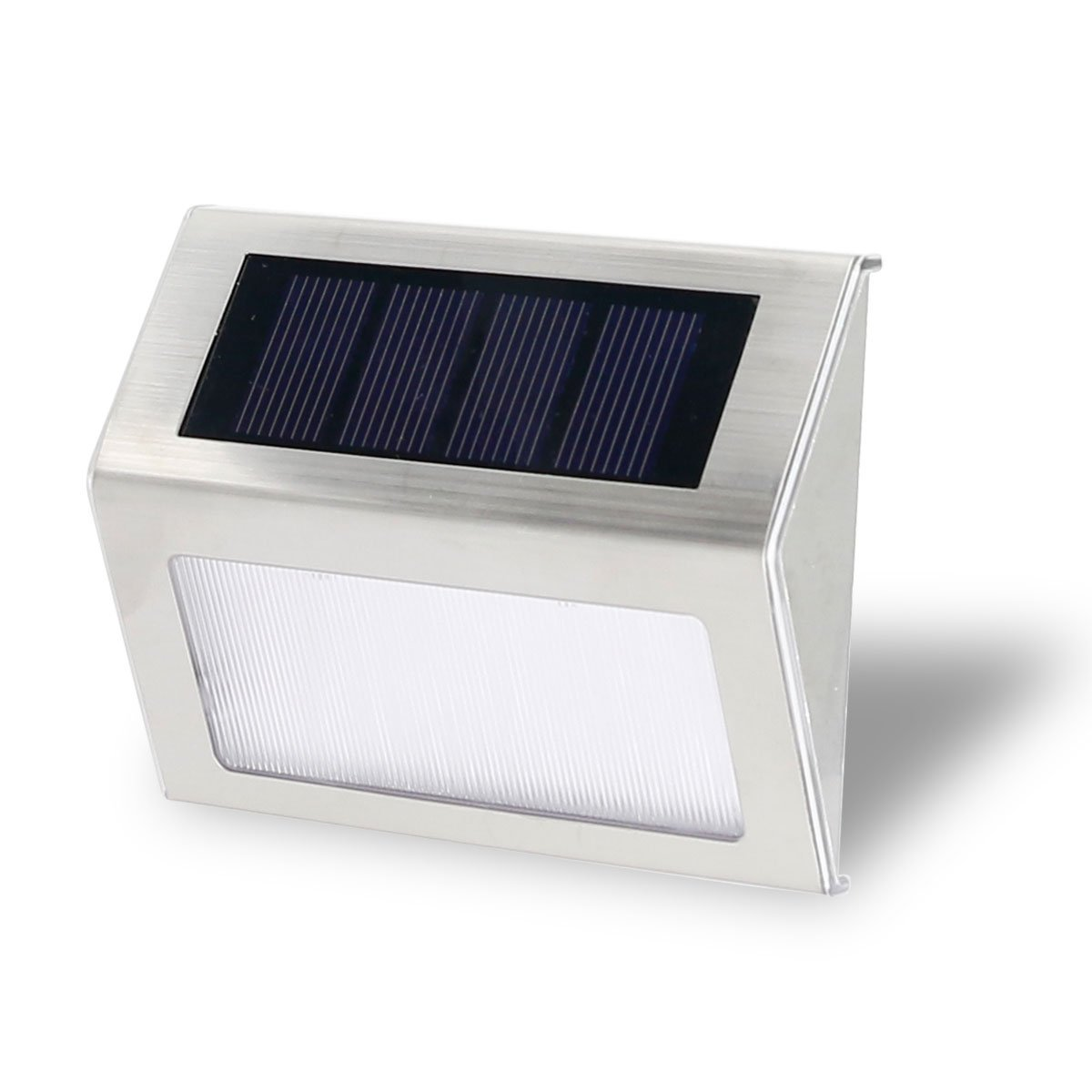 Best solar deck step lights ledwatcher lightess outdoor solar deck lights aloadofball Gallery