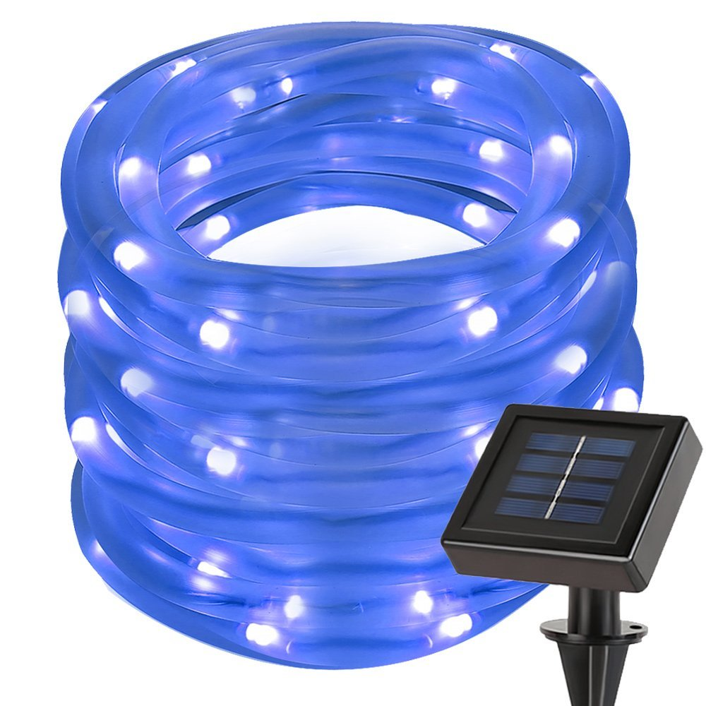 new style dcee8 a7e38 Best Solar Rope Lights   LEDwatcher