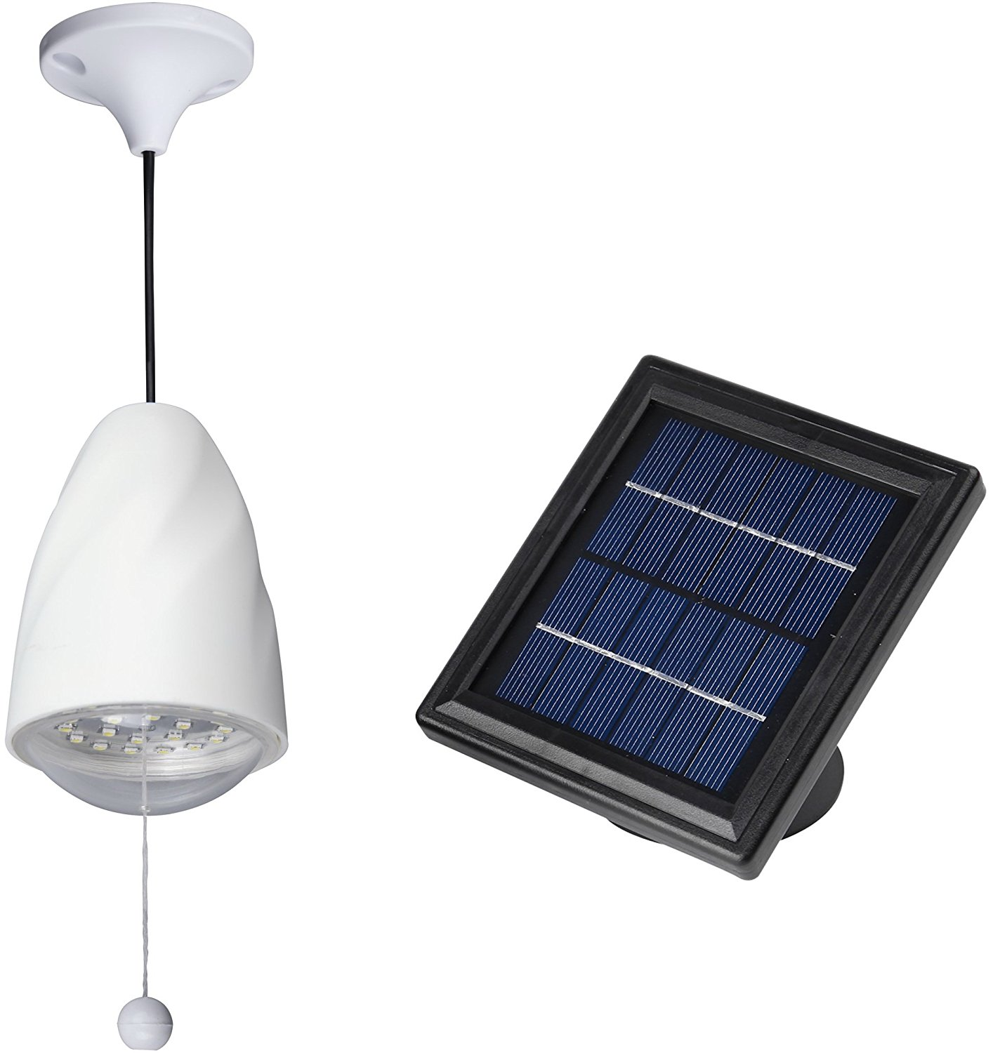 Best Solar Shed Lights