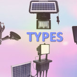 flood-light-types-featured