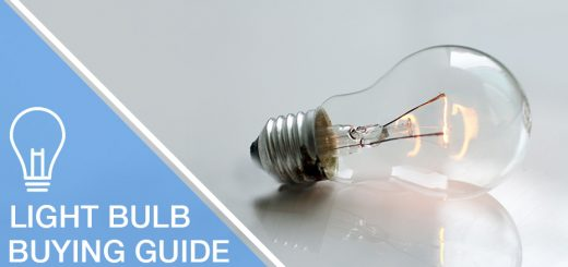 How visible light works and why do we see it ledwatcher for Led bulb buying guide
