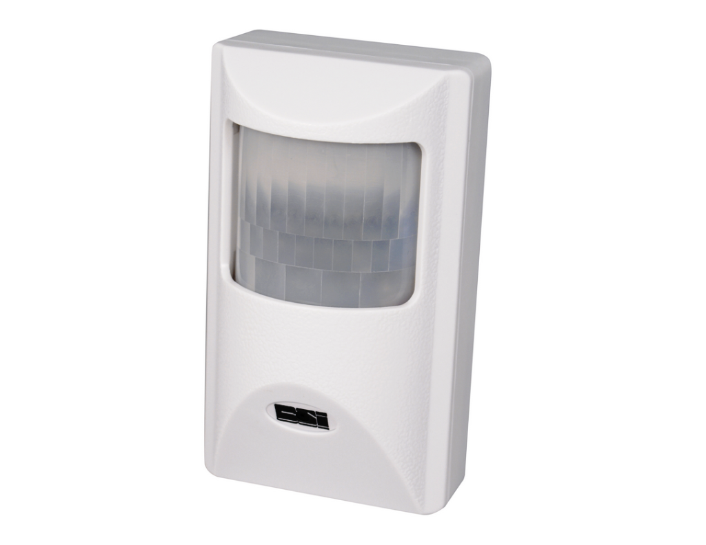 Outdoor Light Motion Sensor picture on motion detectors explained with Outdoor Light Motion Sensor, Outdoor Lighting ideas 6d68005c76bfd42c292b5750015e6778