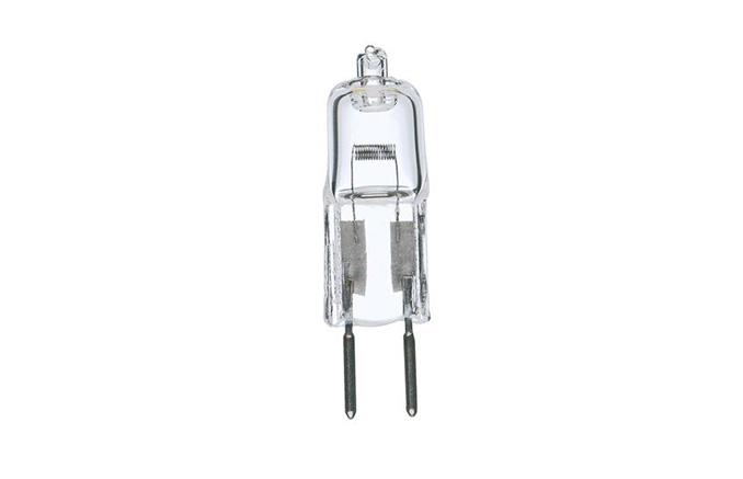 halogen-bulb