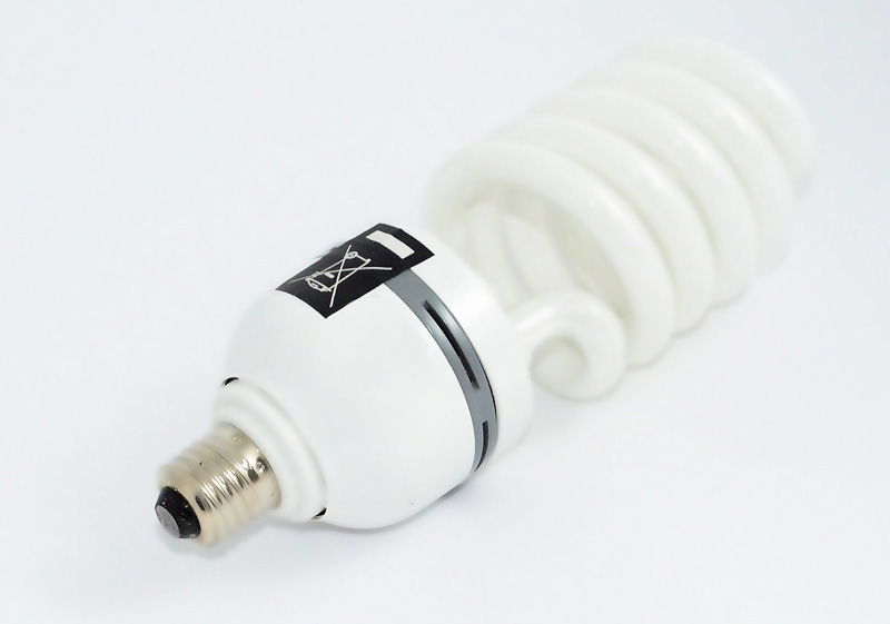 cfl-bulb-recycling