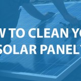 how-to-clean-your-solar-panel