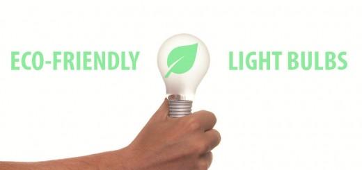 Light Bulb Shapes, Sizes and Base Types Explained – LEDwatcher