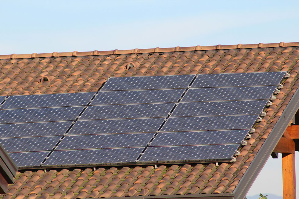 solar-panels-installed-on-roof