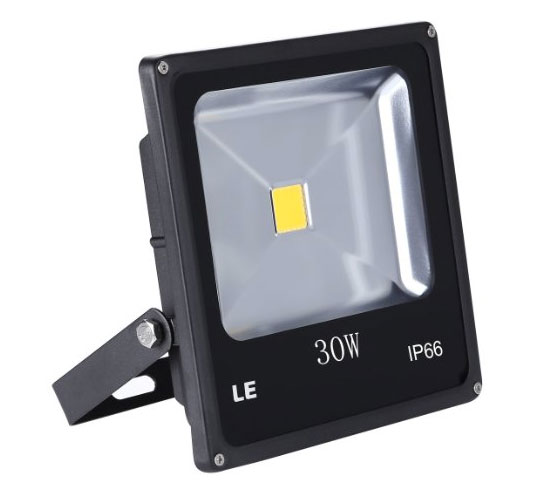 LEDwatcher | LED and Solar flood light Info, Description and ...