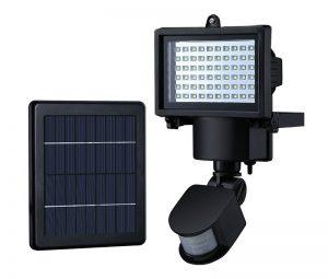 solar-flood-light