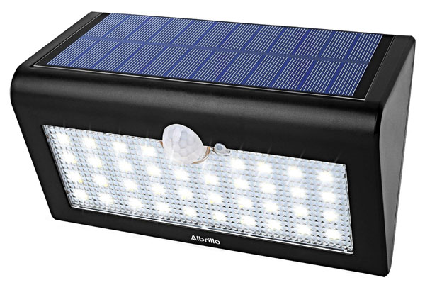 light diode led jeevaditya proddetail emitting solar lighting