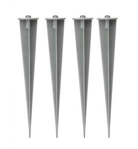 MicroSolar-120-LED-ground-stakes