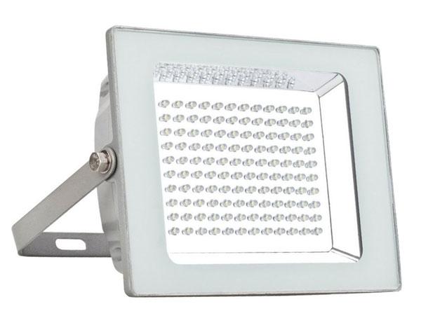 MicroSolar 120 led light diodes