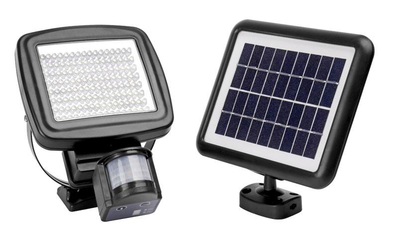 MicroSolar-126-LED-flood-light