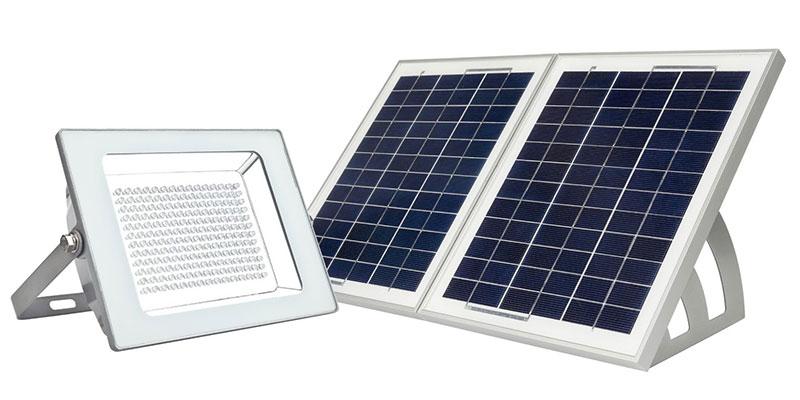 MicroSolar-180-LED-solar-flood-light