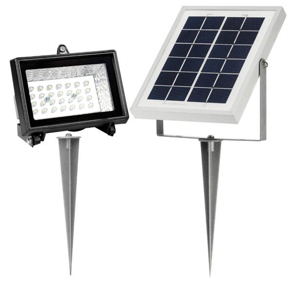 MicroSolar-FL1-28-LED-flood-light