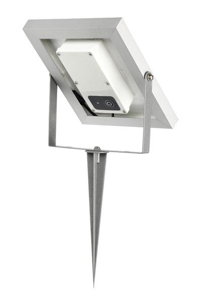 MicroSolar-FL1-28-LED-ground-mount