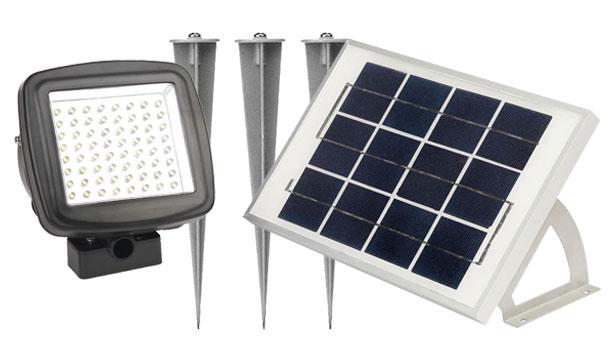 MicroSolar-FL3-64-LED-Solar-Ligthing