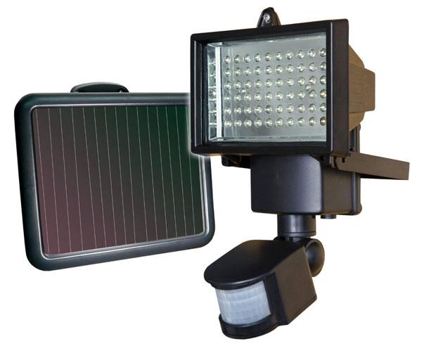 Outdoor Motion Sensor Lights Manual Defiant 180 Degree Black