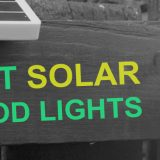 best-solar-flood-lights