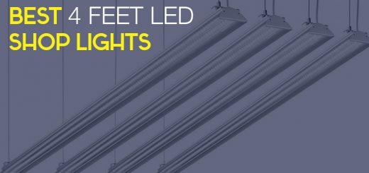 best battery powered led lights ledwatcher
