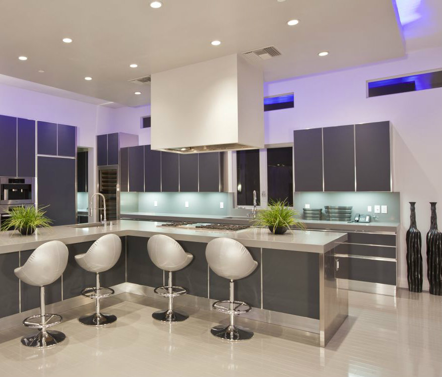 types of home lighting. Generally Speaking, There Are Three Different Layers Of Home Lighting \u2013 Task, Accent, And Ambient Each One Is Designed To Meet A Particular Types T