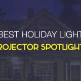 best holiday projector