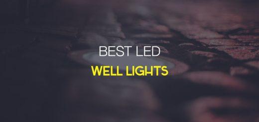 BEST SOLAR FLOOD LIGHTS 2019 – LEDwatcher