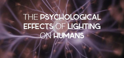 light psychology